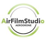 AirFilmStudio Logo