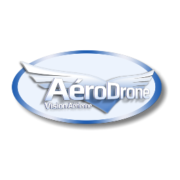 logo aero final 1600 copie-u4894
