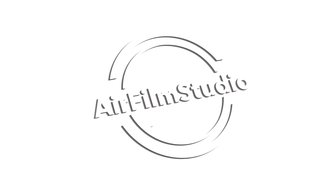 logo-Air-film-studio-3D